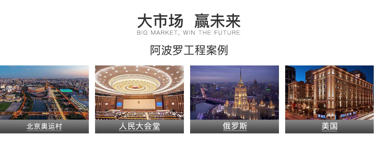 阿波罗(中国)有限公司,阿波罗卫浴,招商加盟,智能卫浴加盟代理,25周年大庆暨战略合作伙伴大会,阿波罗工程案例