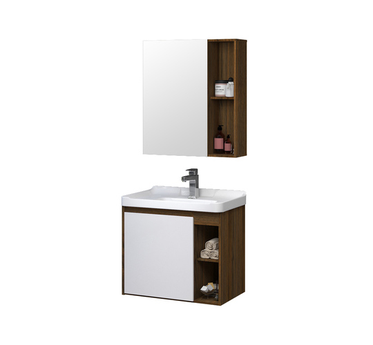 现代浴室柜AF-1802-k01