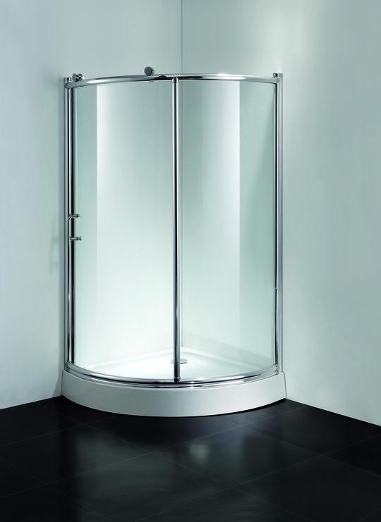 淋浴房TS-0515IV