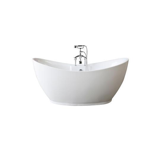 TS浴缸TS-9116