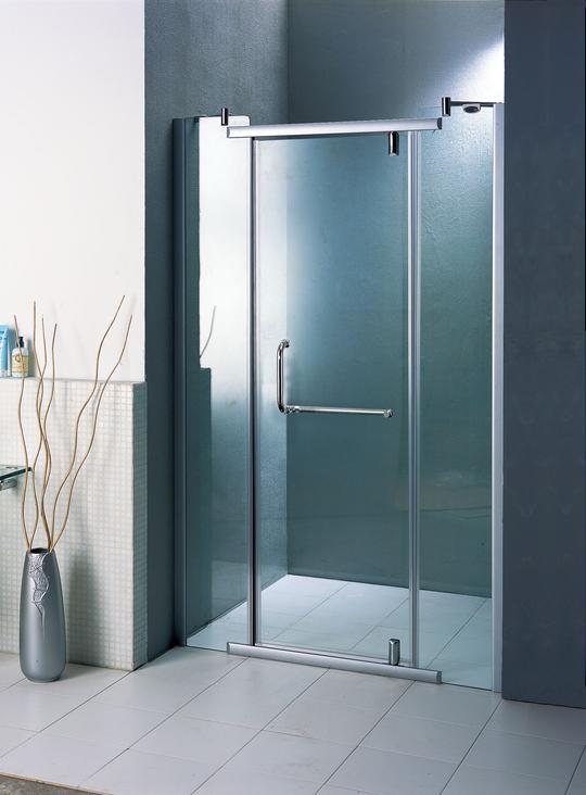 淋浴房TS-029