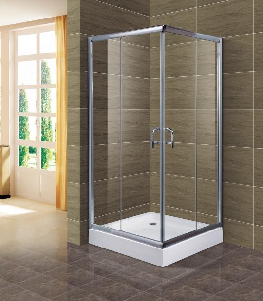 淋浴房TS-6992F