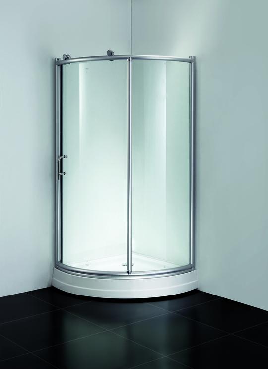 淋浴房TS-0515III
