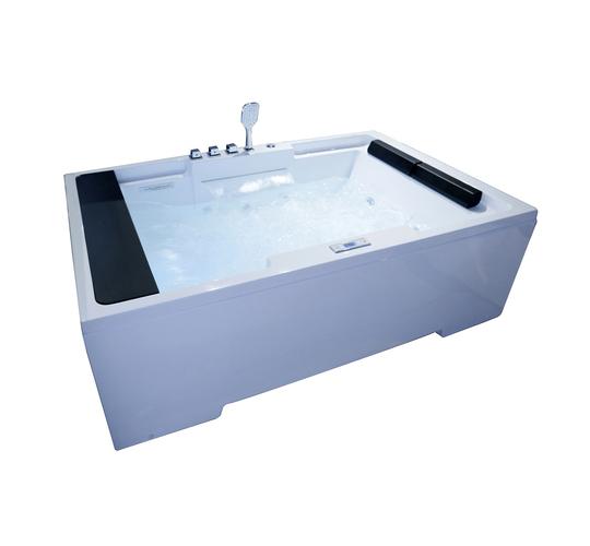瀑布缸AT-9109/TS-9109