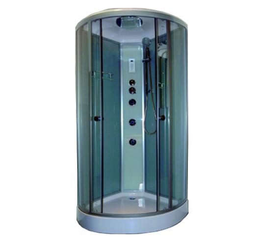 整体淋浴房AW-5027