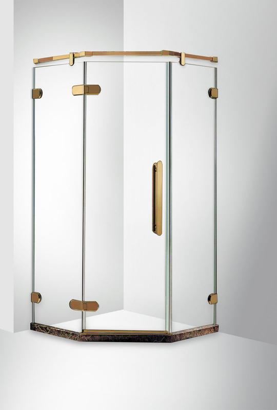 淋浴房TS-6993