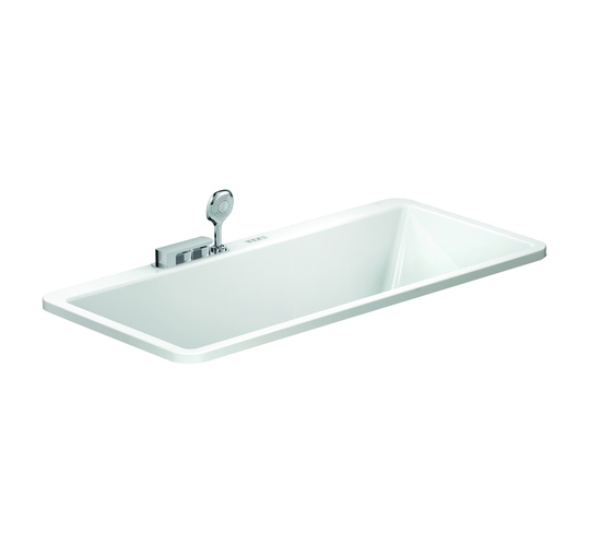 TS浴缸TS-9093QR/TS-9094QR