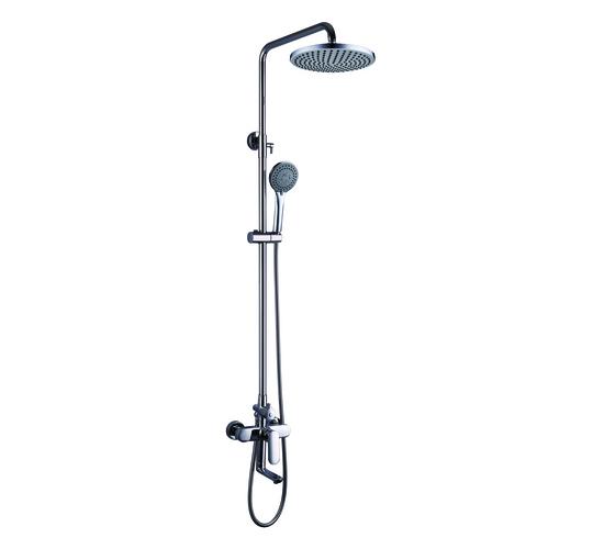 淋浴花洒AS-8021E
