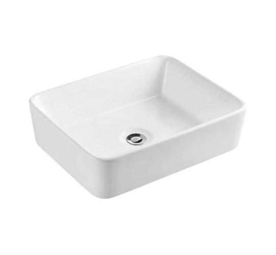陶瓷盆XM-039-1