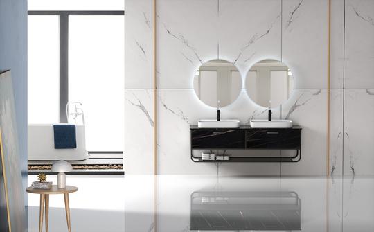 现代浴室柜AF-1829-1600