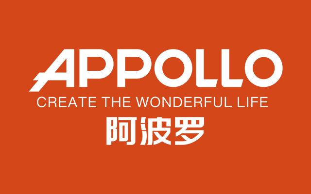 APPOLLO阿波罗品牌介绍