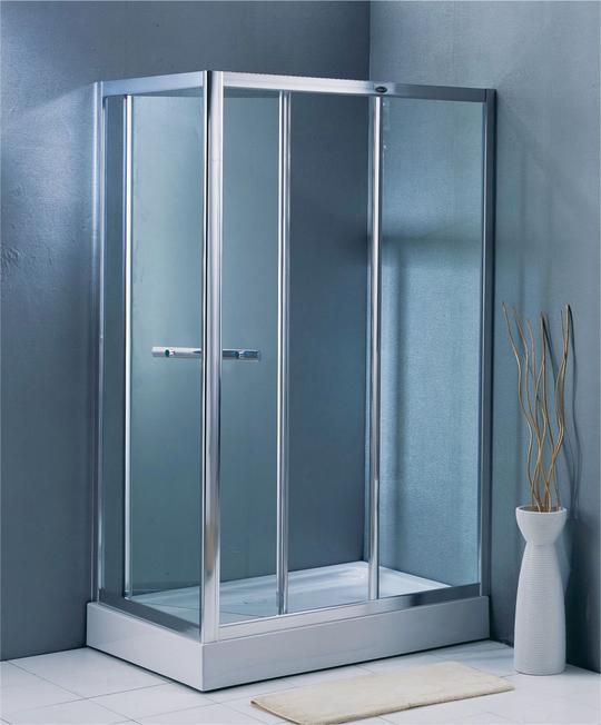 淋浴房TS-630