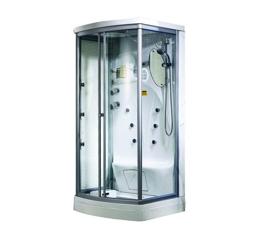 整体淋浴房TS-35W/TS-35WR