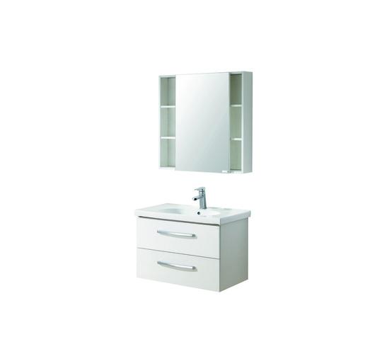 浴室柜UV-3892