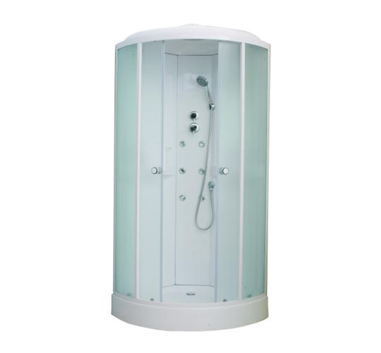 整体淋浴房AW-5029