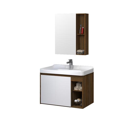 现代浴室柜AF-1802-k02