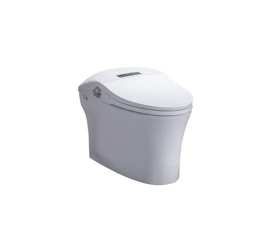 智能马桶ZN-081