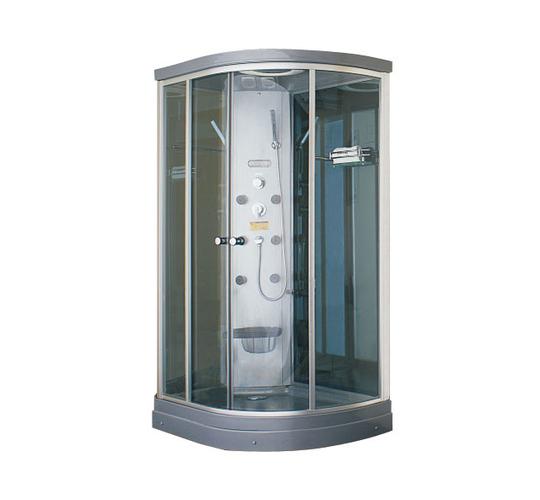 整体淋浴房TS-52W/TS-51W