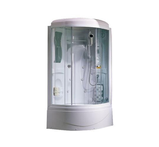 整体淋浴房TS-49W
