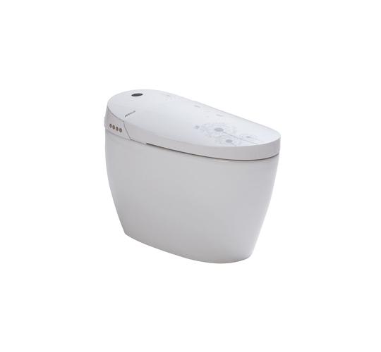 智能马桶ZN-064