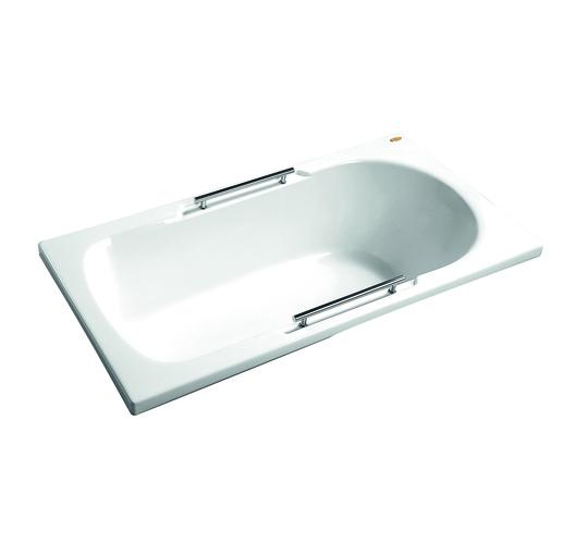 TS浴缸TS-1502/TS-1502Q