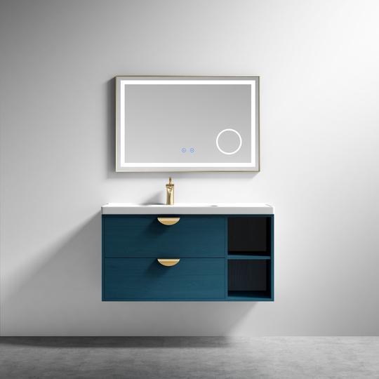 浴室柜AF-1822