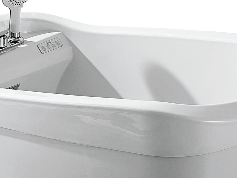亲子缸AT-9168/TS-9168