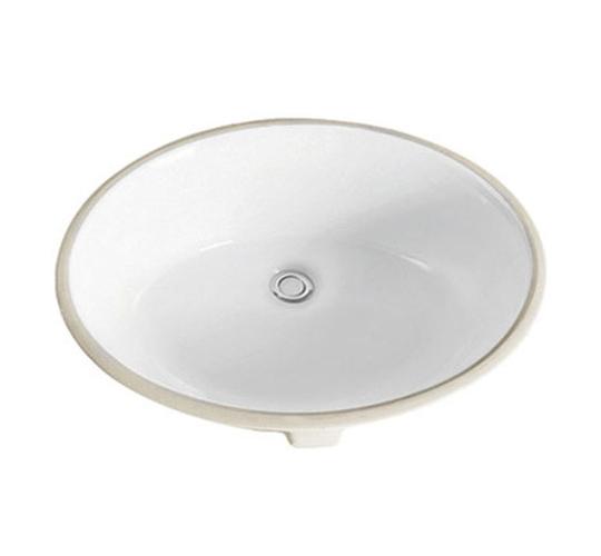 陶瓷盆E-2201