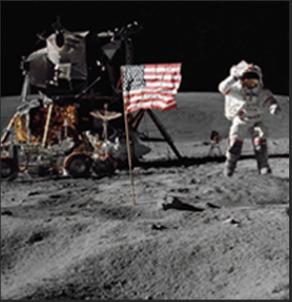 阿波罗的品牌故事
