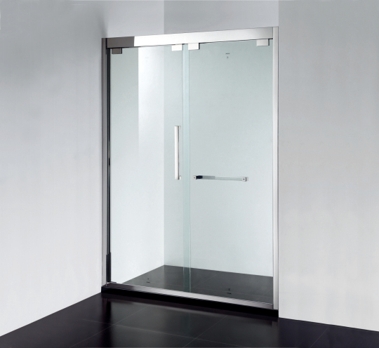 淋浴房TS-6991H