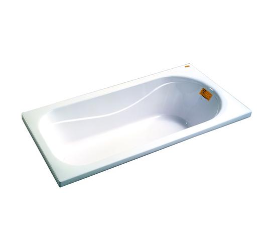 TS浴缸TS-1601