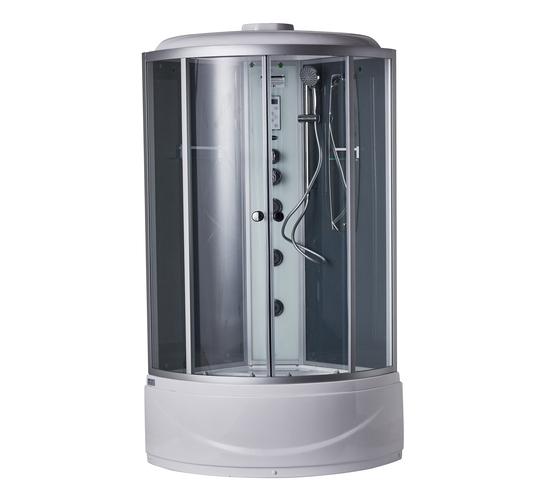 整体淋浴房AW-5026