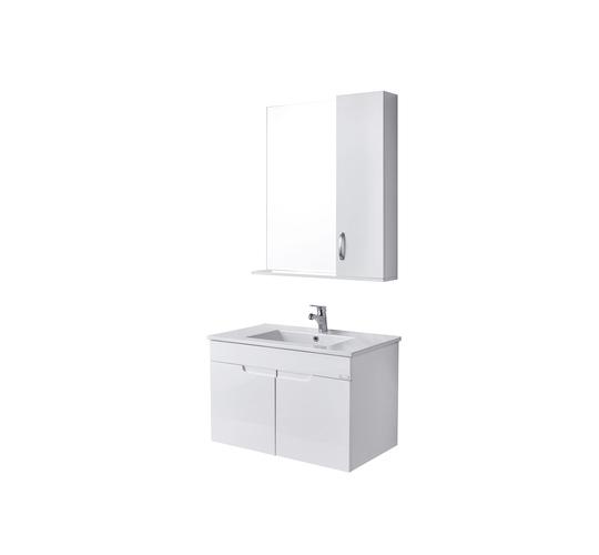 浴室柜UV-3912A