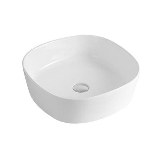 陶瓷盆XM-041-1