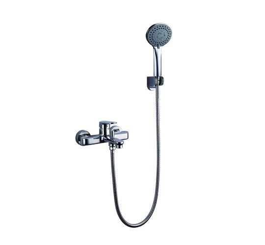 淋浴花洒AS-7007