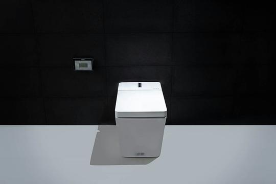 智能马桶ZN-063