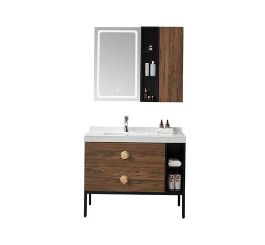 浴室柜AF-1823-1000