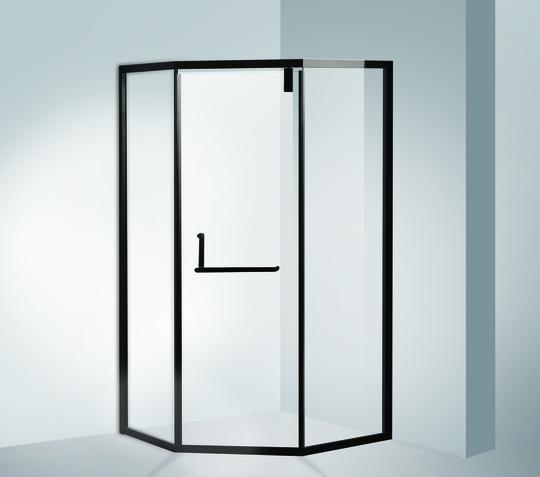 淋浴房TS-6988Z