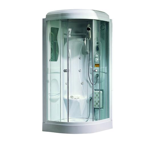 整体淋浴房TS-33W/TS-33