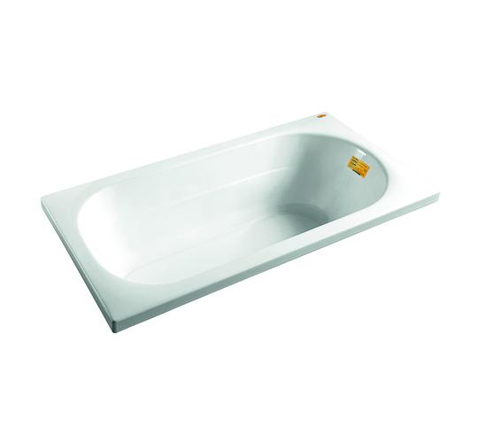 TS浴缸TS-1501