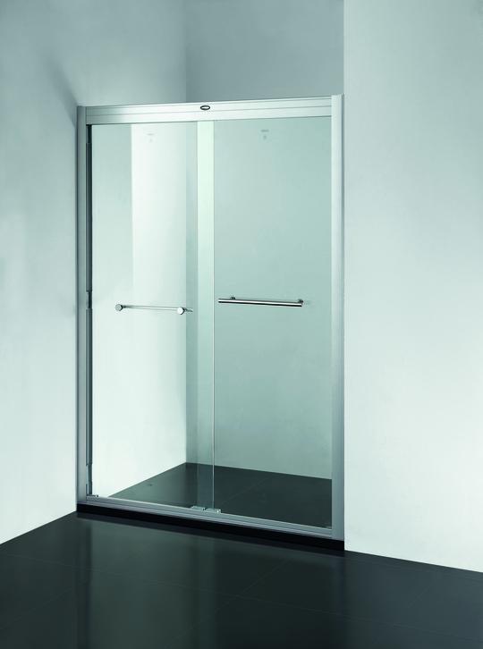 淋浴房TS-821B