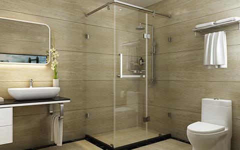 卫浴洁具如何安装,99%的人不知道