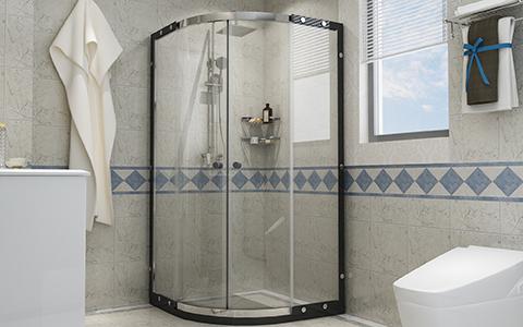 同质化时代 品牌口碑助力卫浴洁具企业发展