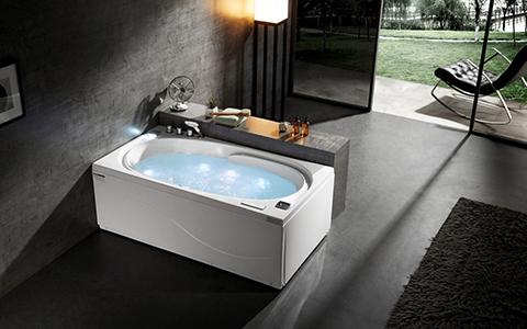 未来智能恒温卫浴产品将有千亿级市场
