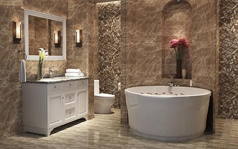 4大变革,助力卫浴企业成功转型