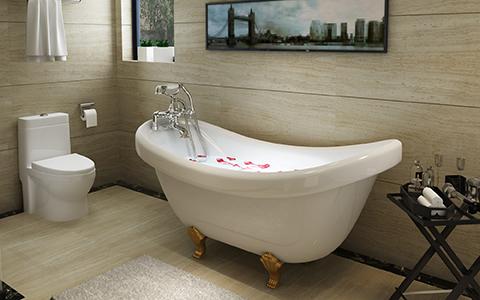 跨界卫浴企业该如何实现成功经营