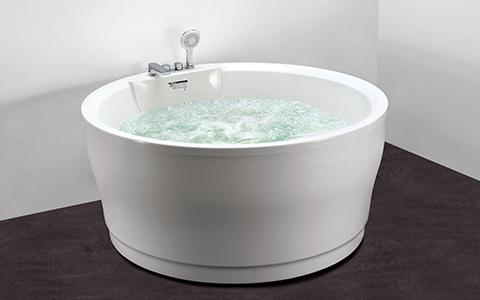 """以""""智能""""为核心的卫浴产品正无声的打响"""
