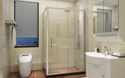 卫浴行业跨界蔚然成风,多方位复合发展才是王道