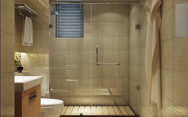 卫浴新零售时代来临 开启品质时代