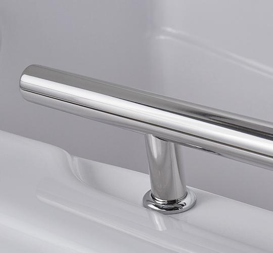 TS浴缸TS-1702Q